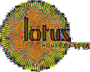 Lotus House of Yoga