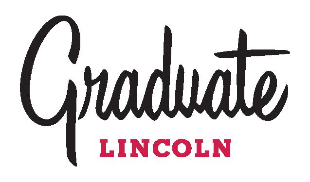 Graduate Lincoln