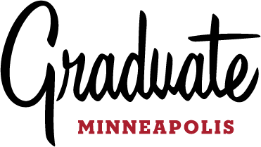 Graduate Minneapolis