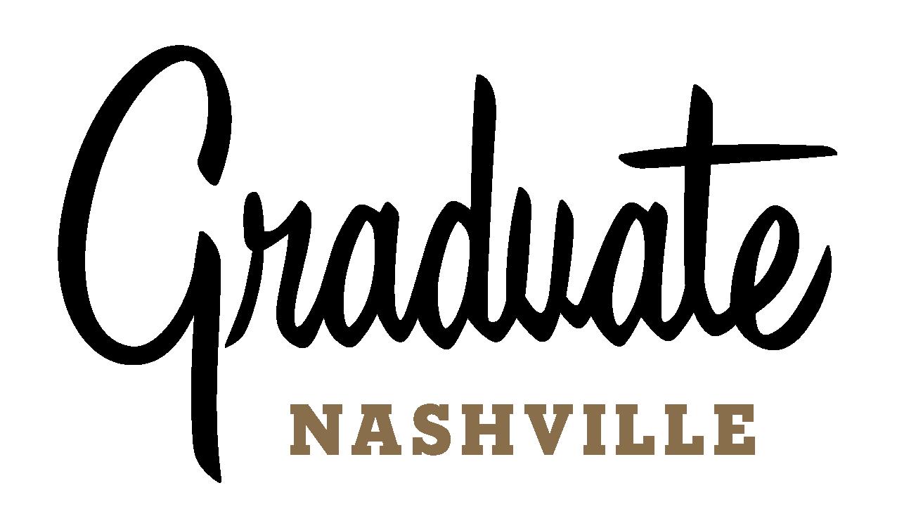 Graduate Nashville