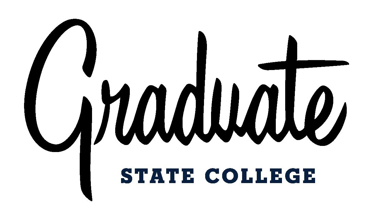 Graduate State College