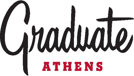 Graduate Athens