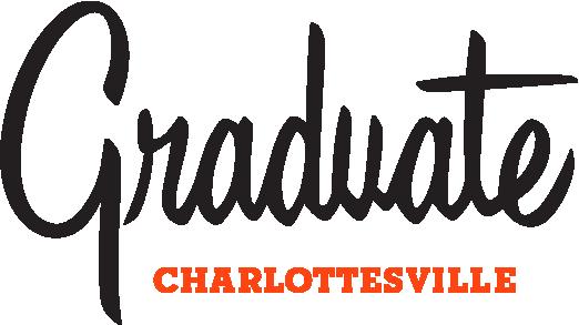Graduate Charlottesville