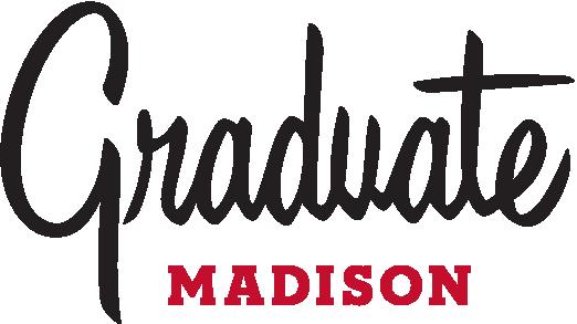 Graduate Madison
