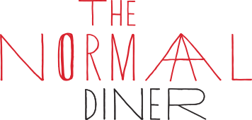 The Normal Diner